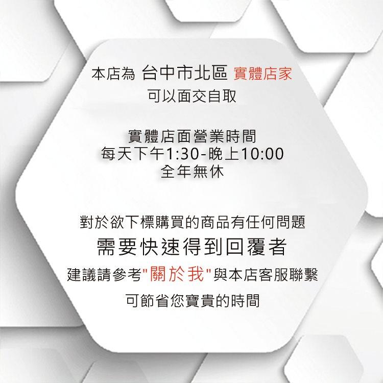 【N3DS週邊】☆ HORI原廠 N3DS/NDSi/NDSL主機通用主機包 收納包 ☆【HDL-228】台中星光電玩